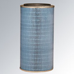 Discounted Dust Collection Filters