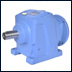 Gear and Speed Reducers