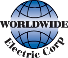 Worldwide Electric Corp